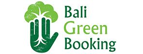 StudyInBali – Bali Green Booking Partner