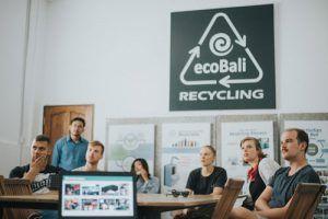 Eco-Bali-01-min
