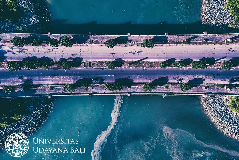 SIB HOME Civil Engineering - StudyInBali – Start