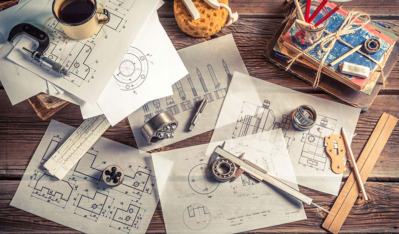 SIB MechanicalElectrical Engineering 05 1 - Mechanical & Electrical Engineering