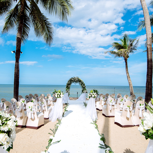 SIB Tourism Development Management Balinese Wedding 05 - Tourism Destination Management