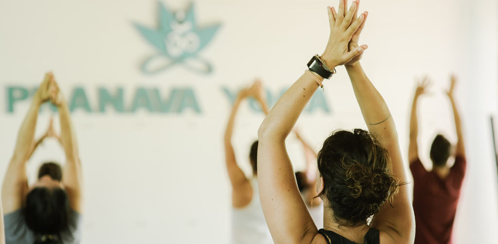 SIB_Yoga-teacher-training-bali_Pranava-Yoga_03
