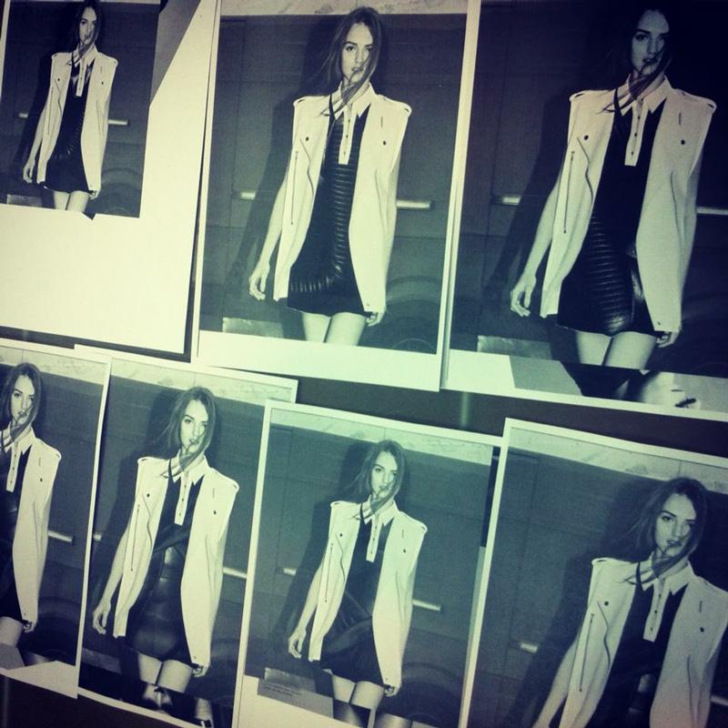 STDBali–Summer School FashionDesign 14 - Summer School Fashion Design