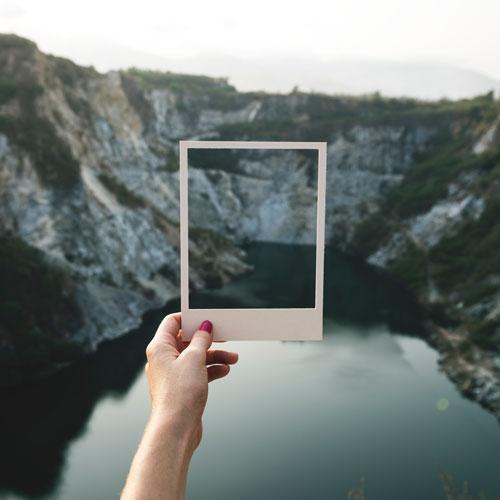STDBali–Summer School PhotographyVideography 05 - Travel Photography & Videography