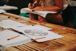 StudyInBali_Batik_02_web_kl