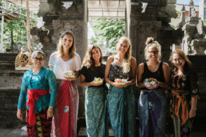StudyInBali_Ceremonial_Balinese_Dance_web_06