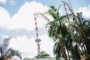StudyInBali_Ceremonial_Balinese_Dance_web_07