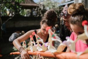 StudyInBali_Ceremonial_Balinese_Dance_web_08