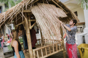 StudyInBali_Ceremonial_Balinese_Dance_web_10