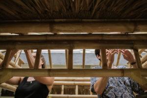 StudyInBali_Ceremonial_Balinese_Dance_web_11