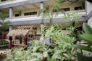 StudyInBali_Ceremonial_Balinese_Dance_web_13