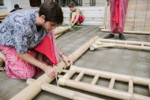 StudyInBali_Ceremonial_Balinese_Dance_web_15