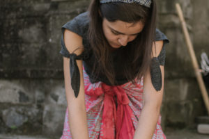 StudyInBali_Ceremonial_Balinese_Dance_web_16