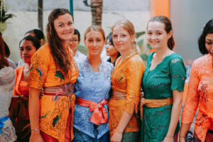 StudyInBali_Ceremony_01_web_kl