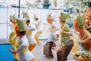StudyInBali_Ceremony_02_web_kl