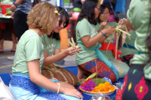 StudyInBali_Ceremony_06_web_kl
