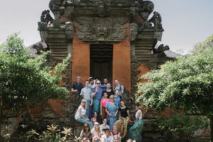 StudyInBali_Denpasar-City-Tour_web_02