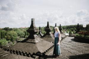 StudyInBali_Denpasar-City-Tour_web_03