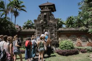 StudyInBali_Denpasar-City-Tour_web_04