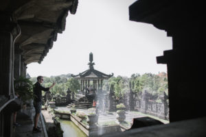 StudyInBali_Denpasar-City-Tour_web_05