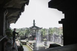 StudyInBali_Denpasar-City-Tour_web_05