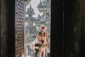 StudyInBali_Denpasar-City-Tour_web_06