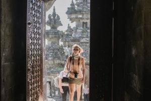 StudyInBali_Denpasar-City-Tour_web_06