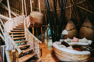 StudyInBali_Greenvillage_13_web