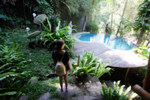 StudyInBali_Greenvillage_15_web_kl