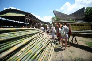 StudyInBali_Greenvillage_18_web_kl