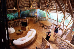 StudyInBali_Greenvillage_21_web_kl