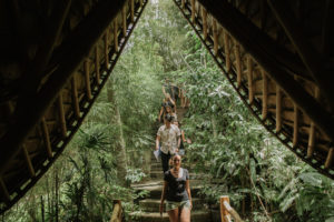 StudyInBali_Greenvillage_24_web