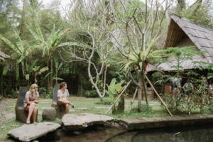 StudyInBali_Greenvillage_25_web