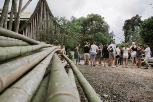 StudyInBali_Greenvillage_26_web