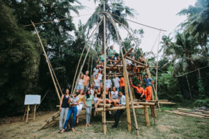 StudyInBali_Greenvillage_construction-workshop_01_web