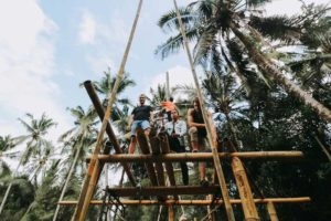 StudyInBali_Greenvillage_construction-workshop_04_web