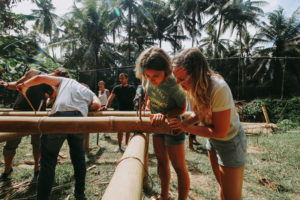 StudyInBali_Greenvillage_construction-workshop_05_web