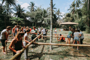 StudyInBali_Greenvillage_construction-workshop_06_web