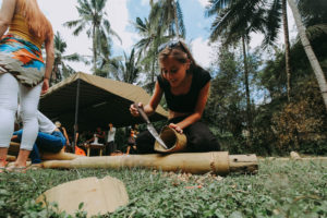 StudyInBali_Greenvillage_construction-workshop_07_web