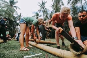 StudyInBali_Greenvillage_construction-workshop_08_web