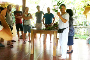 StudyInBali_Herbal-Healing-Puri-Damai_web_03