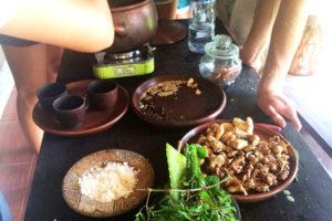 StudyInBali_Herbal-Healing-Puri-Damai_web_04