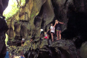StudyInBali_HiddenCanyon_02_web_kl