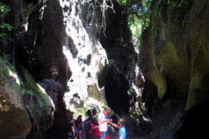 StudyInBali_HiddenCanyon_03_web_kl