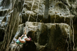 StudyInBali_HiddenCanyon_04_web_kl