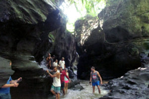 StudyInBali_HiddenCanyon_05_web_kl