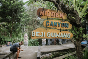 StudyInBali_HiddenCanyon_07_web_kl