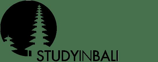 StudyInBali