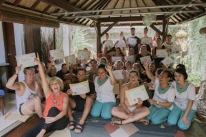 StudyInBali_Massage-workshop_01_web_kl
