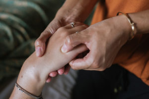StudyInBali_Massage-workshop_02_web_kl